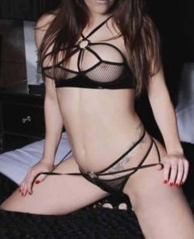 Natalia Escort Manchester Blackburn Bolton Warrington Oldham Preston In Underwear